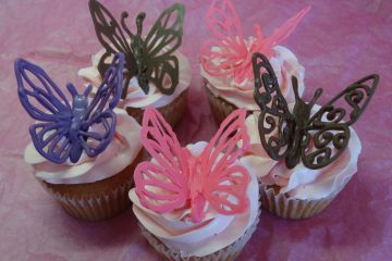 choc-butterfly-2