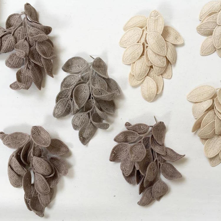 crochet-jewelry-miho-fugita-16