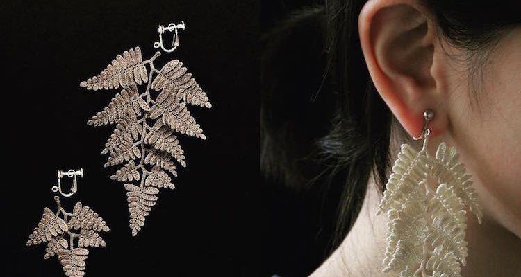 crochet-jewelry-miho-fugita-5