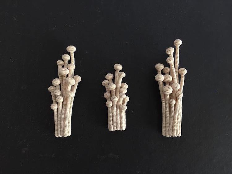 crochet-jewelry-miho-fugita-8