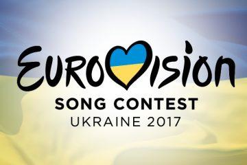 eurovision-2017-ukraine-generic-logo