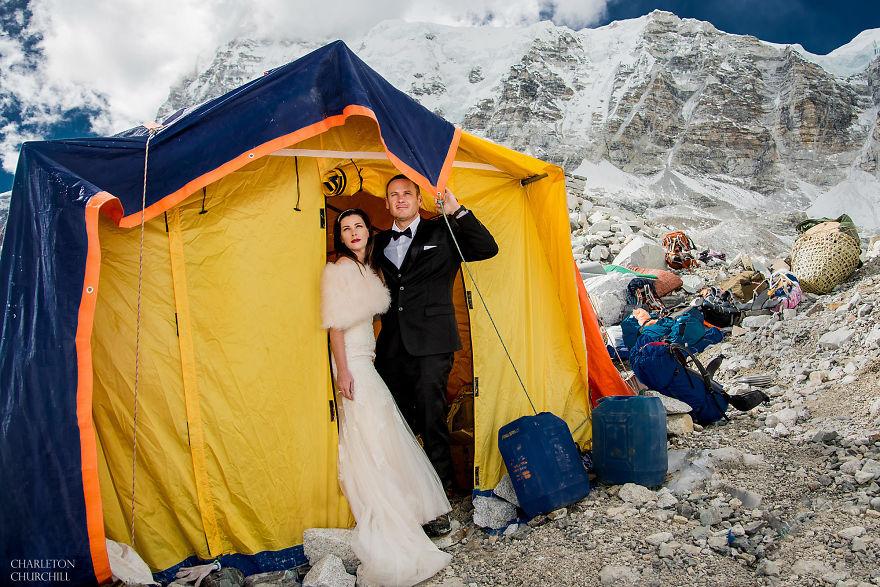 everest-camp-wedding-photos-charleton-churchill-3-59119a50a15de__880