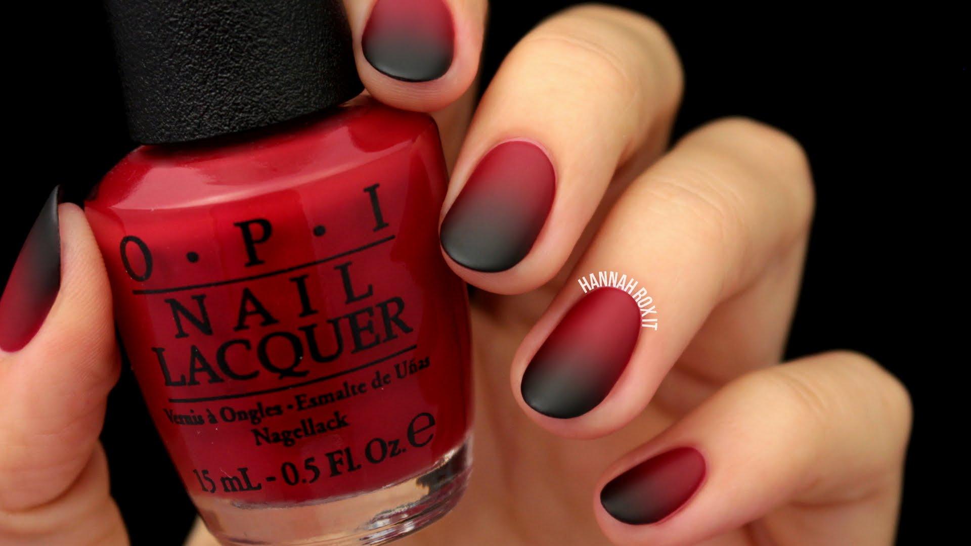 fall-nail-fade-3