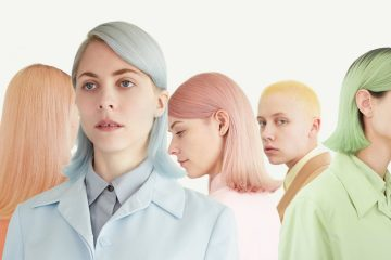 http---bae.hypebeast.com-files-2017-05-benjamin-hair-care-moody-girls-pastel-hair-color-1