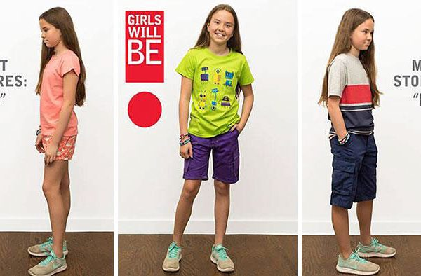 mom-creates-shorts-clothing-girls-will-be-sharon-choksi-6a