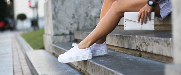 sneakers-blog1855.combr_