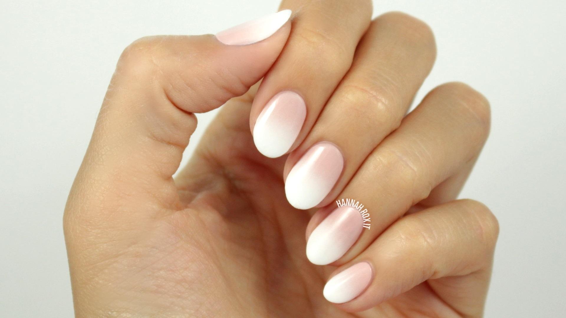 spring-nail-fade