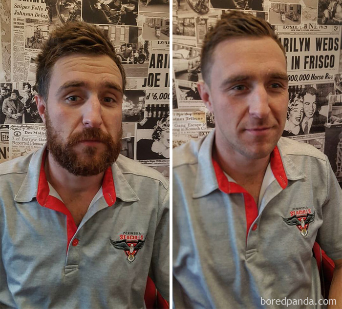 Before-After-Shaving-Beard-Moustache-11-5937c6466d81d__700