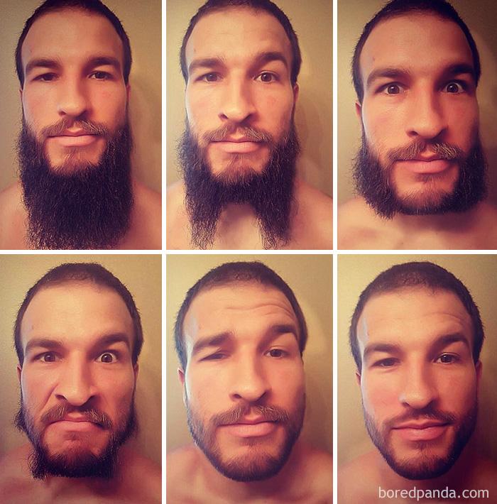 Before-After-Shaving-Beard-Moustache-13-5937cee94b46d__700