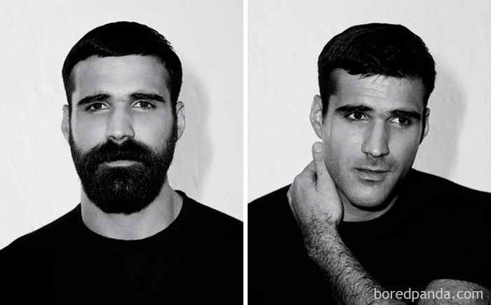Before-After-Shaving-Beard-Moustache-510-5939177c2e28e__700
