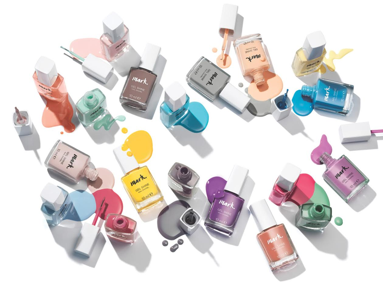 avon-gel-shine-nail-polish