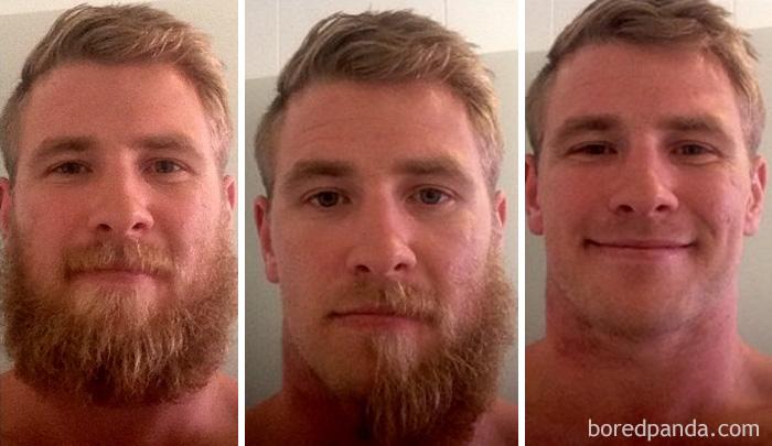 before-after-shaving-beard-moustache-22-5937a2c2d993e__700