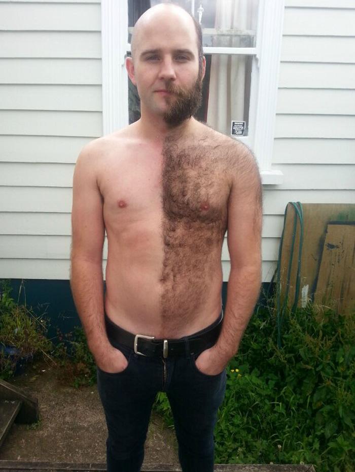 before-after-shaving-beard-moustache-34-5937af5ff08fa__700