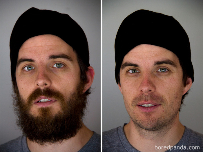 before-after-shaving-beard-moustache-38-5937bd844fe8e__700