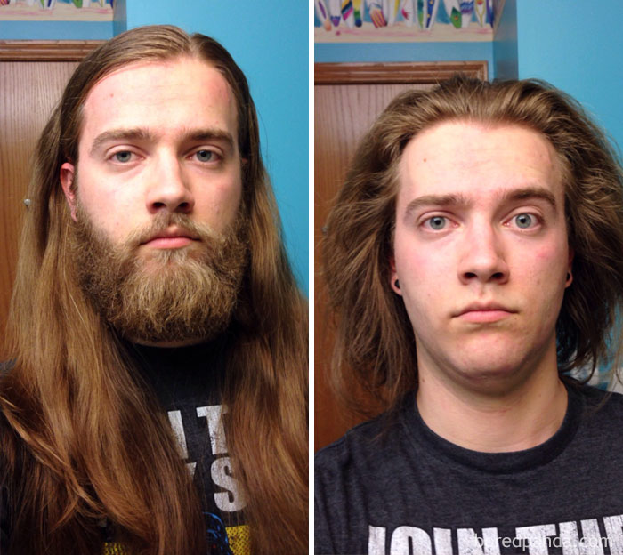 before-after-shaving-beard-moustache-4-59369571a82b2__700