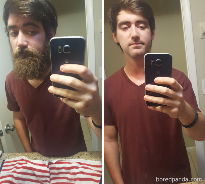 before-after-shaving-beard-moustache-46-5937c709a26ae__700