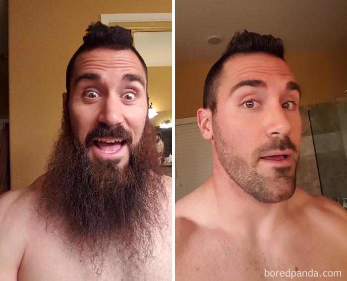 before-after-shaving-beard-moustache-80-5938ff038569e__700