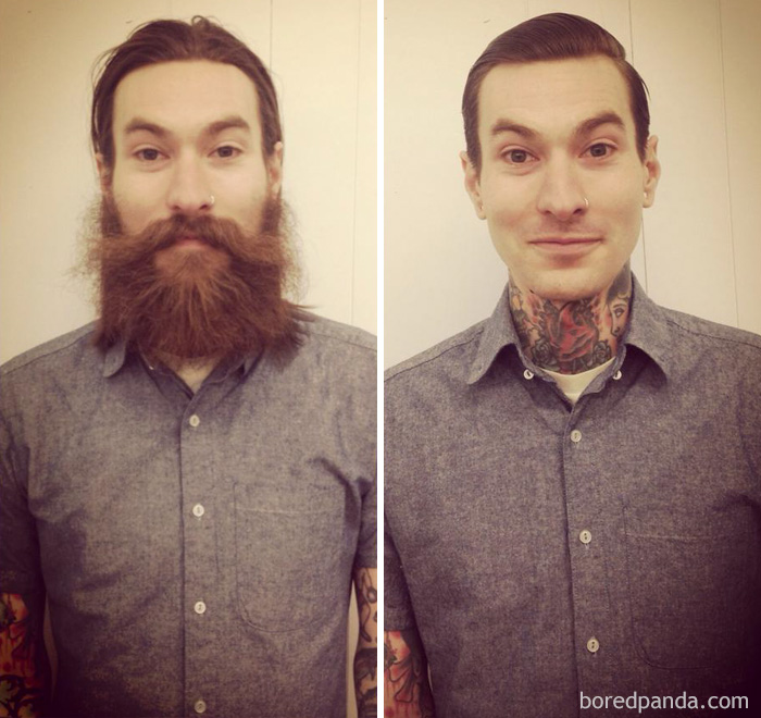 before-after-shaving-beard-moustache-88-59391bb1c9012__700