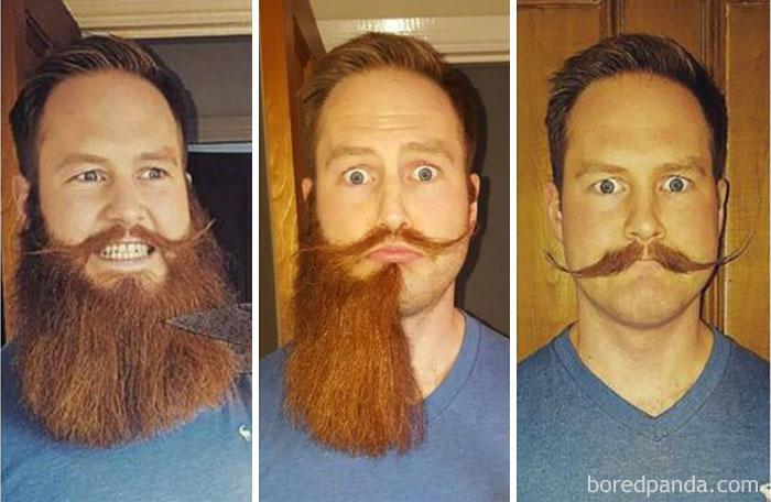 before-after-shaving-beard-moustache-9-5936978ecbf05__700