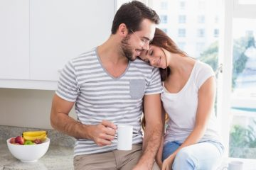 couple-spending-time-together-2