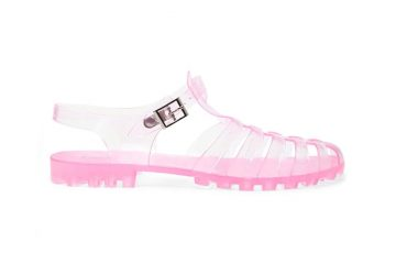 forever-21-jelly-sandals-2