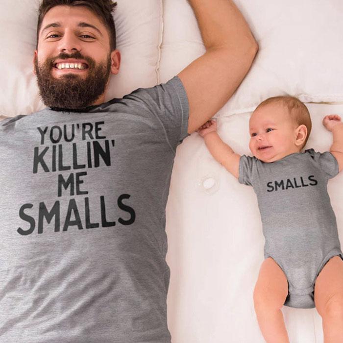 funny-tshirt-pairs-1-59524de08c75e__700