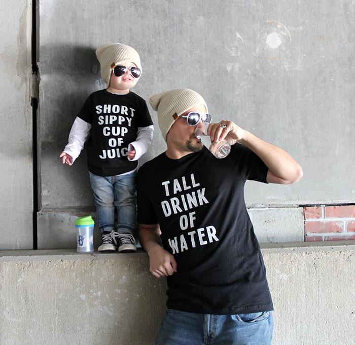 funny-tshirt-pairs-24-595261bc156fb__700