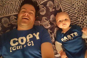 funny-tshirt-pairs-3-59524eeee96ad__700
