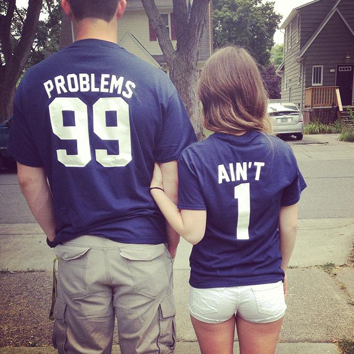 funny-tshirt-pairs-6-5952530e0ae92__700
