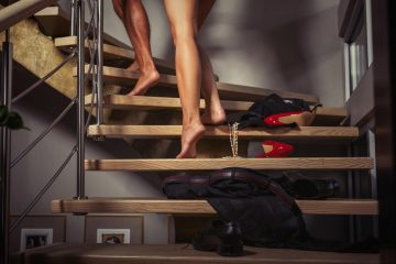 img_the_best_sex_positions_for_sex_on_the_stairs_5498_orig