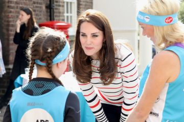 kate-middleton2