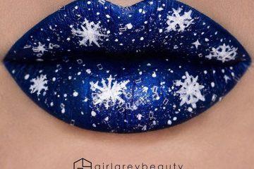 lip-art-35