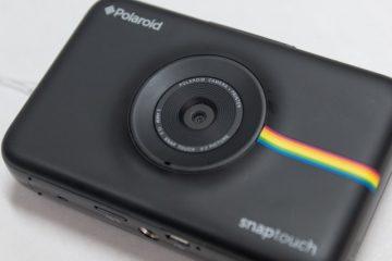 polaroid-snap-touch-9-640x427