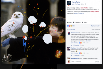 rs_1024x704-170626101355-1024.Harry-Potter-Facebook-Anniversry-Kf.62617