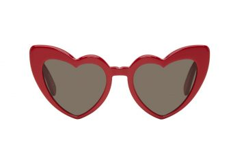 saint-laurent-lou-lou-heart-shaped-sunglasses-1