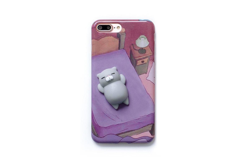 2squishy-cat-phone-case-snowingtoday-2