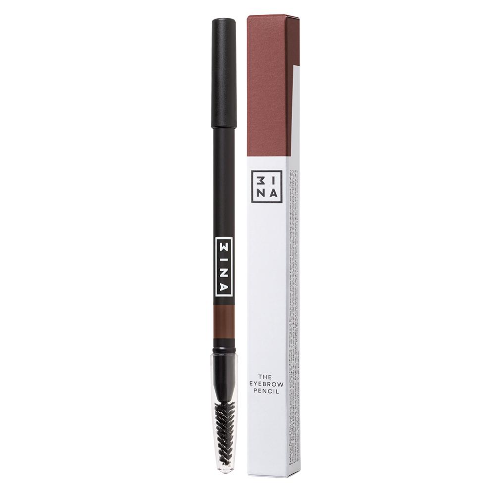 3INA_The Eyebrow Pencil