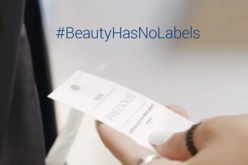 Dove_#BeautyHasNoLabels2