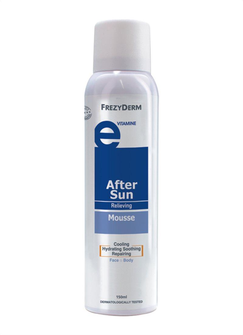 Frezyderm_After_Sun