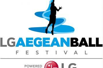 LG AegeanBall (1)
