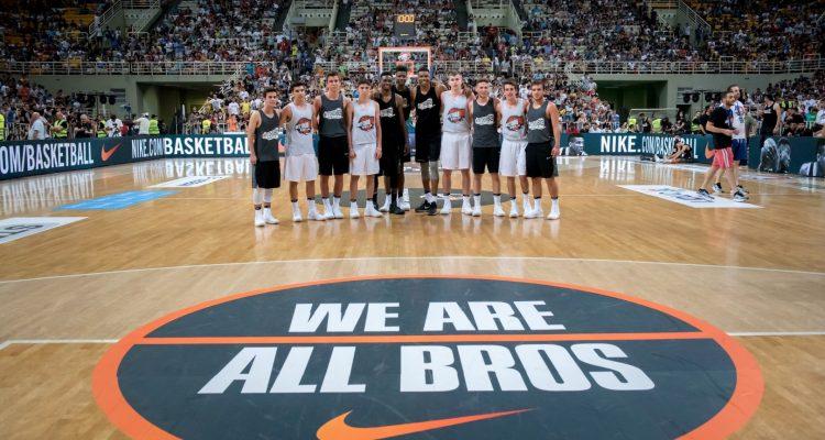 Nike_AntetokounBros 2017_1
