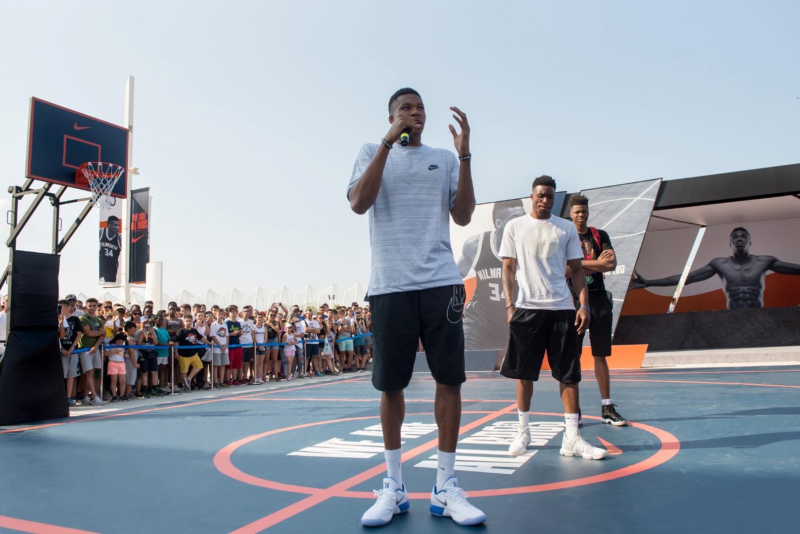 Nike_AntetokounBros 2017_8