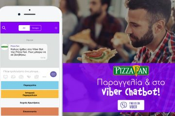 VIBER-FB-ADS