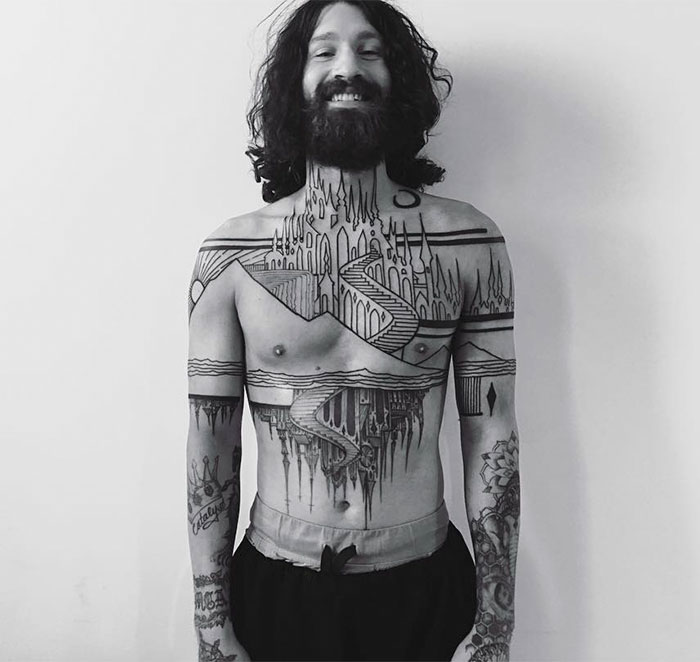 architecture-tattoo-ideas-303-5965cee3eba15__700
