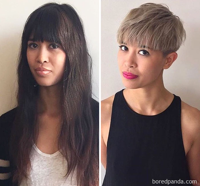 before-after-extreme-haircut-transformations-90-59677b969ad97__700