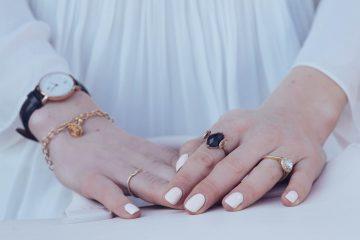 bracelets-nails