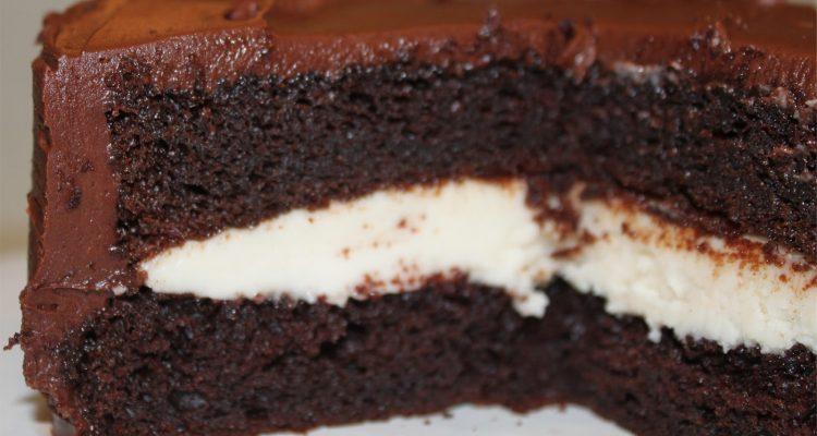 choc-cake-2