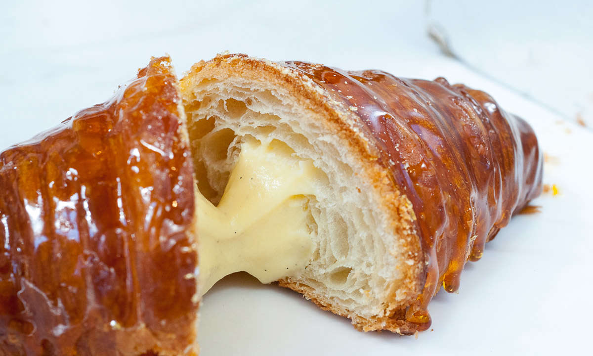 filled-croissant-3