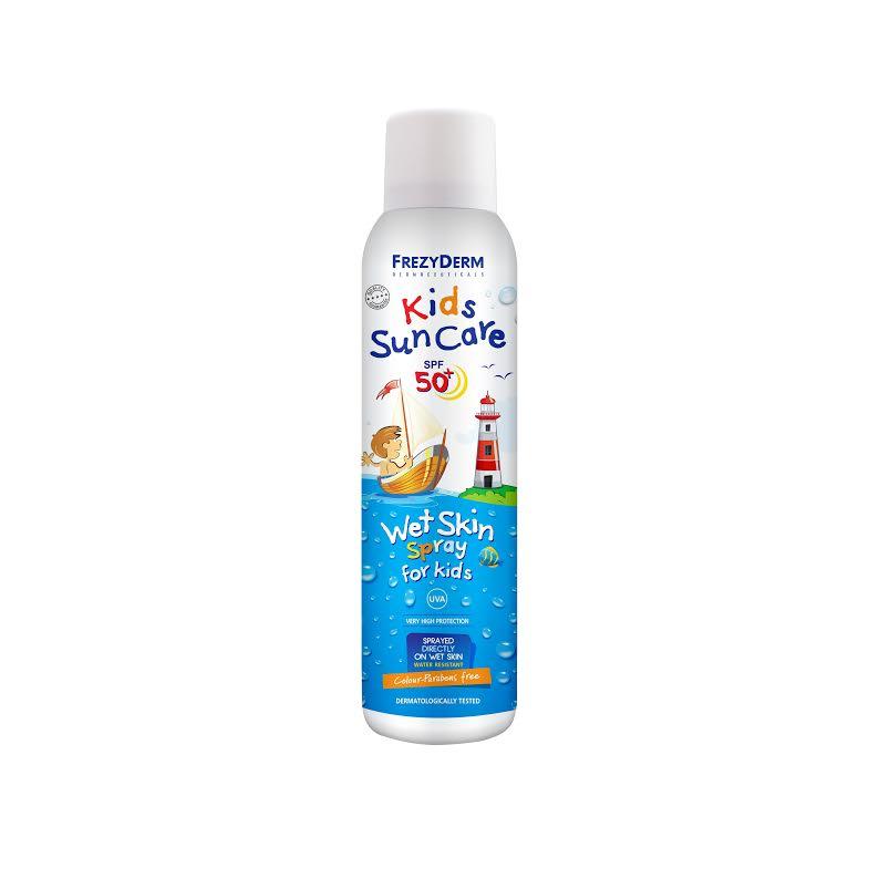 frezyderm-wet-skin-spray