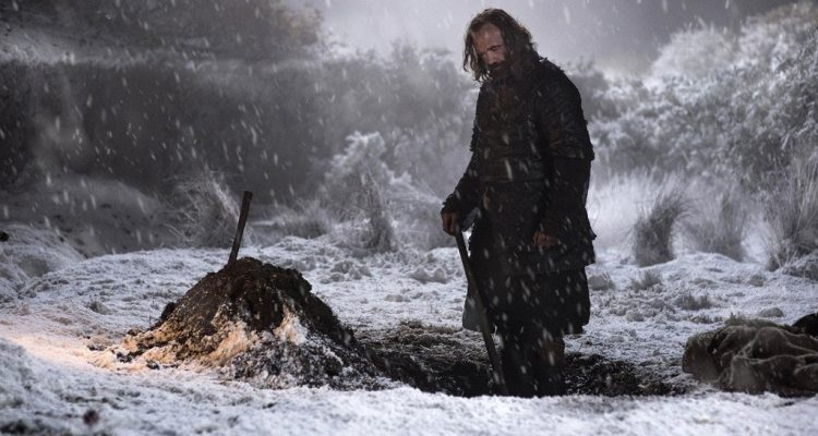 game-of-thrones-season-7-premiere-record-hbo-most-watched
